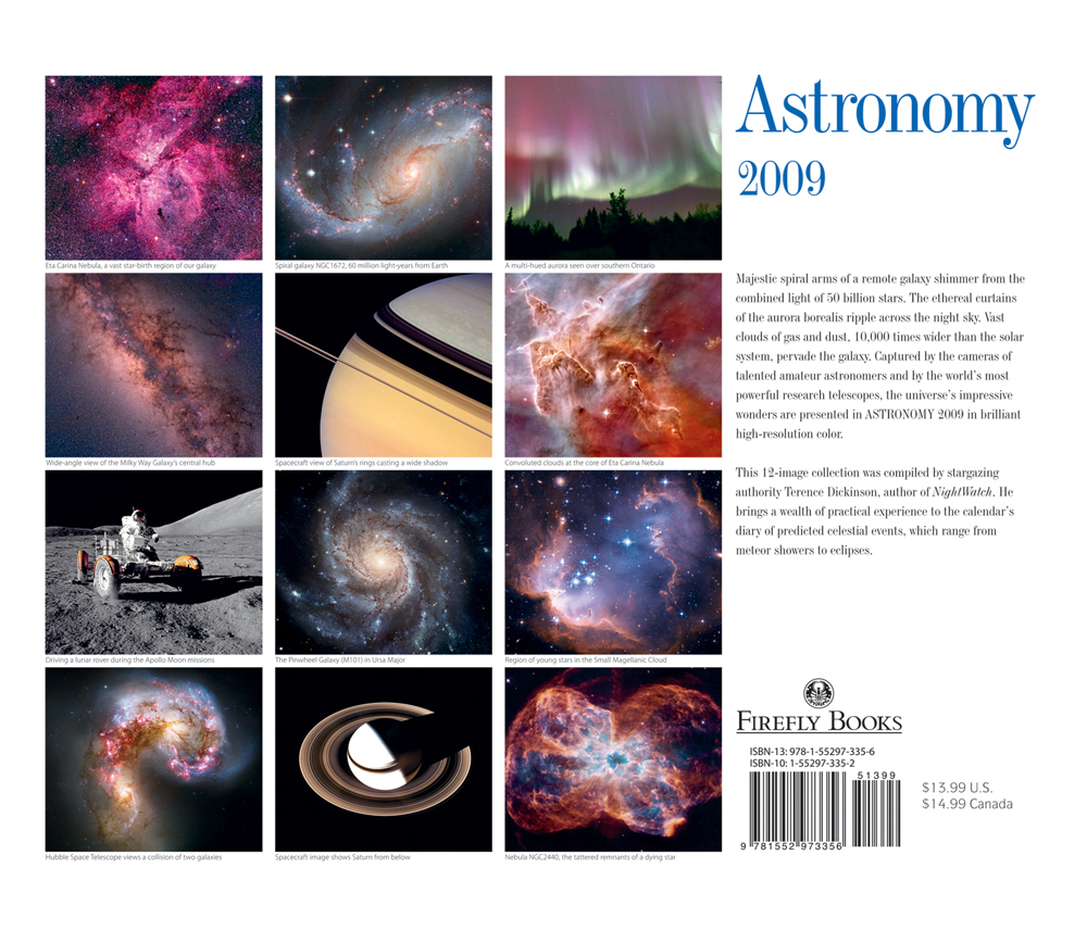 Skymaps.com: Astronomy and Space Articles